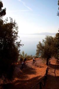 Lago Trasimeno-1