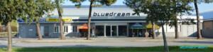 bluedream-negozio