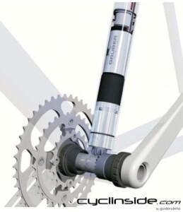 motore_bici001
