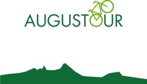 verde_Augustour
