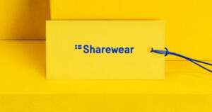 sharewear3