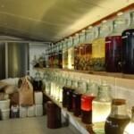 distillati delle fiandre