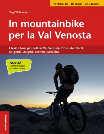 MTB_ValVenosta_Livigno_Bormio