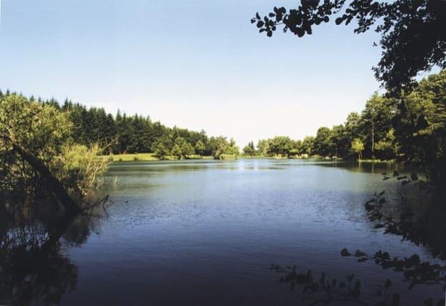 MIRA Appennino-lago Pontini