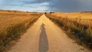 cammino di santiago 4 giorno