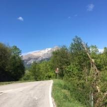 marche in bici_viagginbici