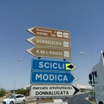 #magbaborbonica - 11 giorno - da pozzallo ad agrigento (16)