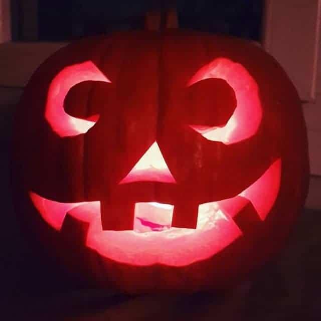Viagginbici E I Suggerimenti Per Halloween Viagginbici