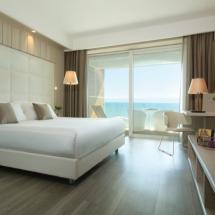 almar resort and spa