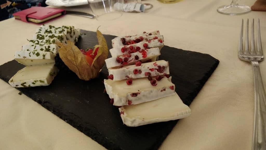 formaggi tradizionali lucani