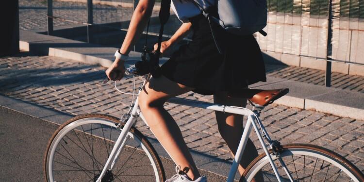 città da visitare in bici