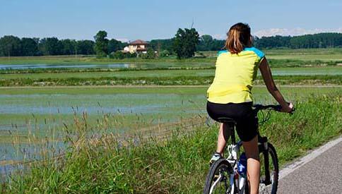 giornate cicloturismo