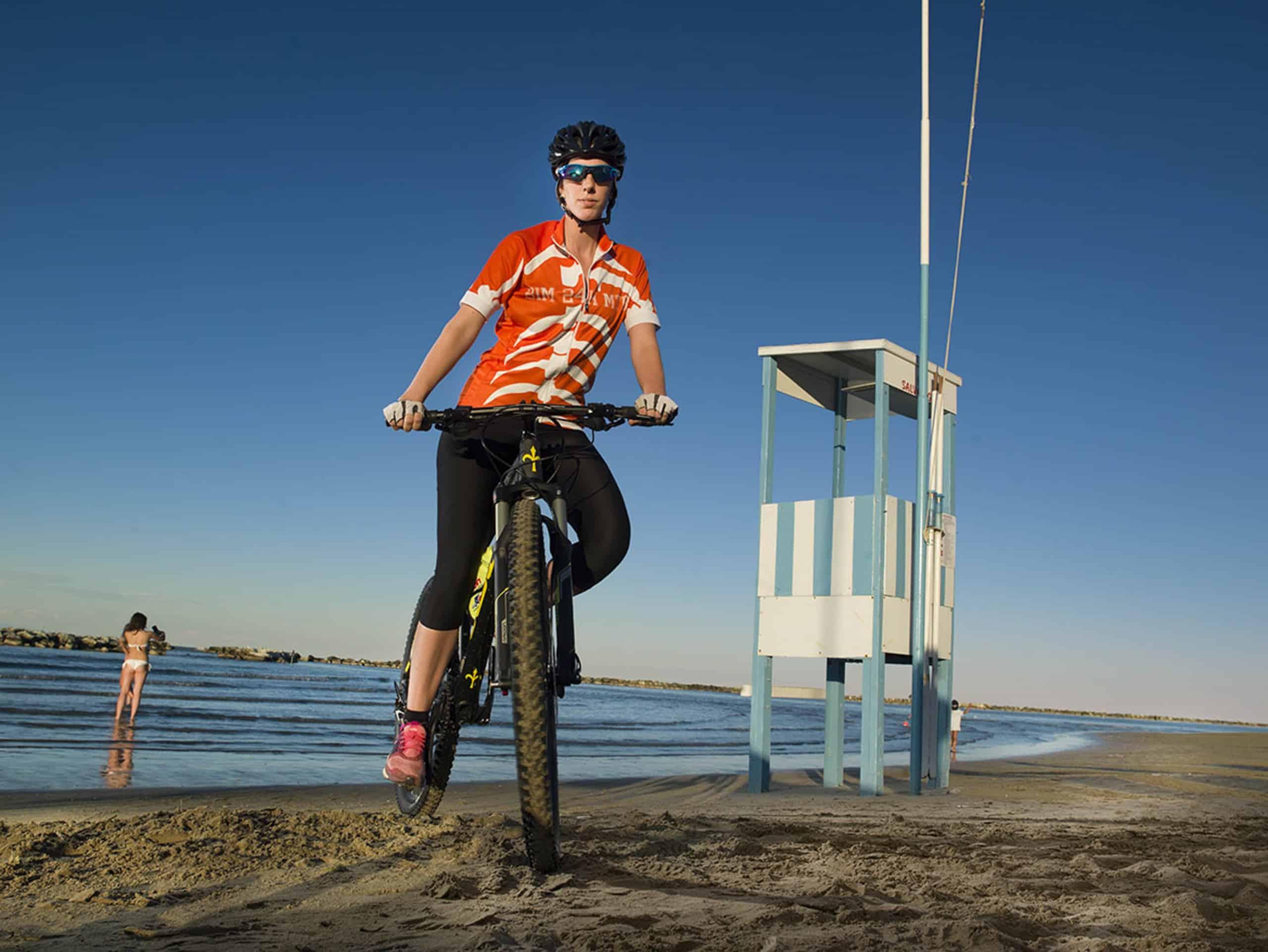 bellaria bici