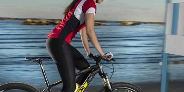 bellaria in bici