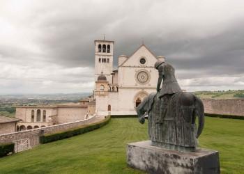 la francescana