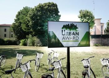 urban award