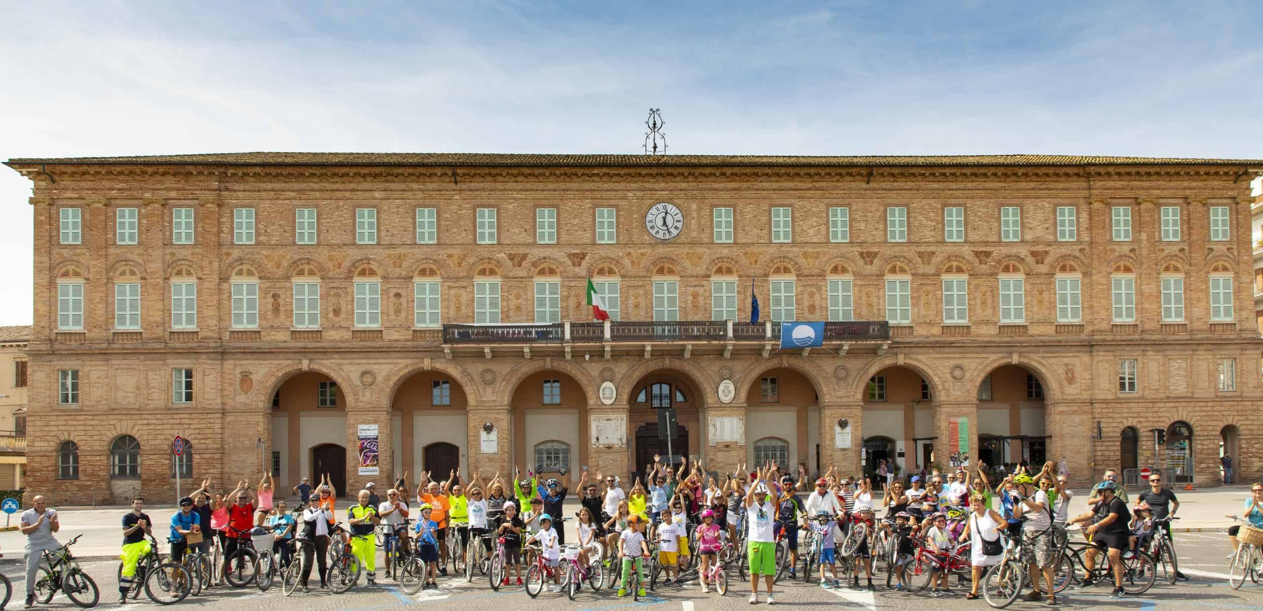 civitanova bike festival