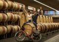 barolo e bici